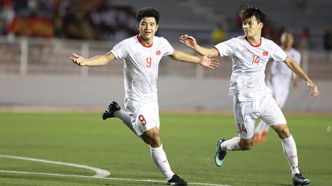 VTV6, truc tiep bong da hôm nay U22, VTV6 truc tiep bong da U22, Myanmar vs Indonesia, Việt Nam vs Campuchia, trực tiếp bóng đá SEA Games 30, xem VTV6, Seagame 30