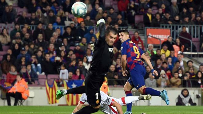 truc tiep bong da hôm nay, trực tiếp bóng đá, truc tiep bong da, lich thi dau bong da hôm nay, bong da hom nay, bóng đá, bong da, Barcelona, Barca, Suarez