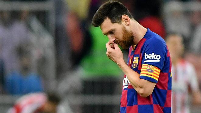 truc tiep bong da hôm nay, trực tiếp bóng đá, truc tiep bong da, lich thi dau bong da hôm nay, bong da hom nay, bóng đá, Barcelona 2-3 Atletico, Barca, Siêu cúp TBN