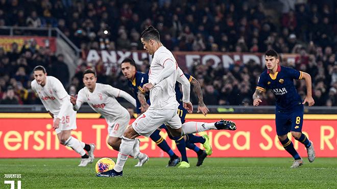 truc tiep bong da hôm nay, trực tiếp bóng đá, truc tiep bong da, lich thi dau bong da hôm nay, bong da hom nay, bóng đá, bong da, Ronaldo, Smalling, Juventus