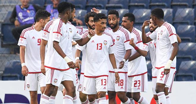 VTV5, truc tiep bong da hôm nay, U23 Jordan vs U23 UAE, xem VTV5, trực tiếp bóng đá, U23 Jordan đấu vớiU23 UAE, trực tiếp VTV6, Jordan UAE, xem bóng đá trực tiếp, VTV6