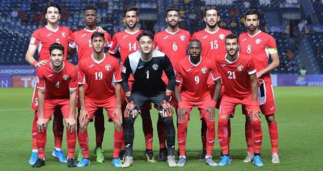 Trực tiếp bóng đá, U23 Hàn Quốc vs U23 Jordan, Trực tiếp U23 châu Á 2020, VTV6 trực tiếp bóng đá, truc tiep bong da hom nay, trực tiếp tứ kết u23 châu Á 2020