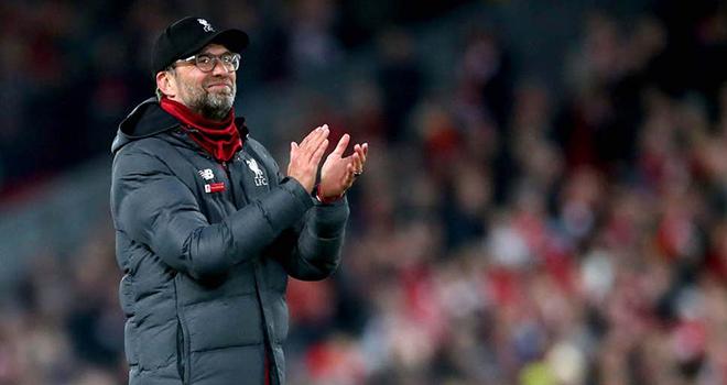 K+ truc tiep bong da hom nay, Liverpool vs MU, trực tiếp bóng đá, trực tiếp ngoại hạng Anh, K+, K+PM trực tiếp bóng đá Anh, xem bong da truc tuyen MU dau voi Liverpool