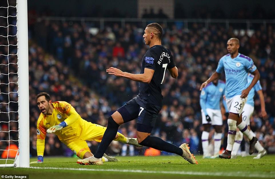 ket qua bong da hôm nay, kết quả bóng đá, Man City vs Everton, video Man City 2-1 Everton, kết quả bóng đá Anh, bxh ngoại hạng Anh, lịch thi đấu bóng đá, bong da, kqbd
