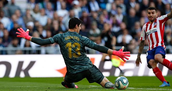 Ket qua bong da, kết quả bóng đá, Real Madrid vs Atletico, Video Real Madrid vs atltetico, kết quả bóng đá Tây Ban Nha, kết quả La Liga, BXH bóng đá Tây Ban Nha, kqbd