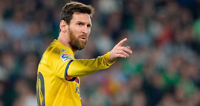 truc tiep bong da hôm nay, trực tiếp bóng đá, truc tiep bong da, lich thi dau bong da hôm nay, bong da hom nay, bóng đá, bong da, Messi, Barcelona, Barca, Messi kiến tạo