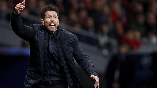 ket qua bong da hôm nay, kết quả bóng đá, Atletico 1-0 Liverpool, kết quả Cúp C1, kết quả Atletico vs Liverpool, Cúp C1, Champions League, lich thi dau bong da, Klopp