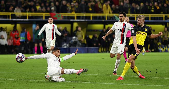 ket qua bong da hôm nay, kết quả bóng đá, Dortmund 2-1 PSG, kết quả Cúp C1, kết quả Dortmund vs PSG, Cúp C1, Champions League, lich thi dau bong da, trực tiếp bóng đá