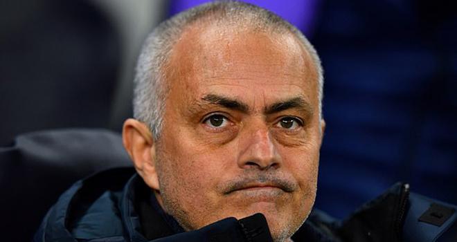 Bong da, bong da hom nay, truc tiep bong da. Chelsea vs Tottenham, K+, K+PM, Mourinho, Tottenham lọt vào Top 4,  lich thi dau Ngoại hạng Anh, BXH Ngoại hạng Anh, bóng đá
