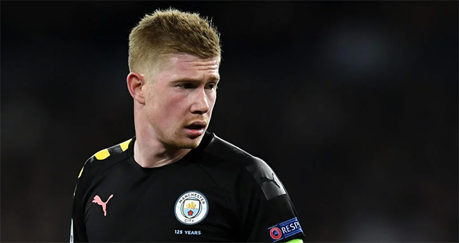 Truc tiep bong da hom nay, Trực tiếp bóng đá, Aston Villa vs Man City, Trực tiếp chung kết Liên đoàn Anh, xem bong da truc tuyen, Man City đấu với Aston Villa, bong da