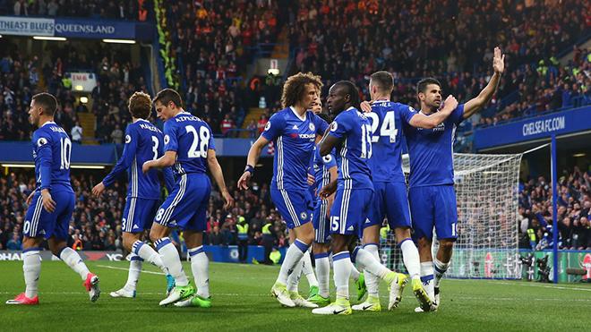 CẬP NHẬT sáng 9/5: Chelsea tiễn Boro xuống hạng, gần như sẽ vô địch. Sốc với danh tính HLV mới của Hà Lan