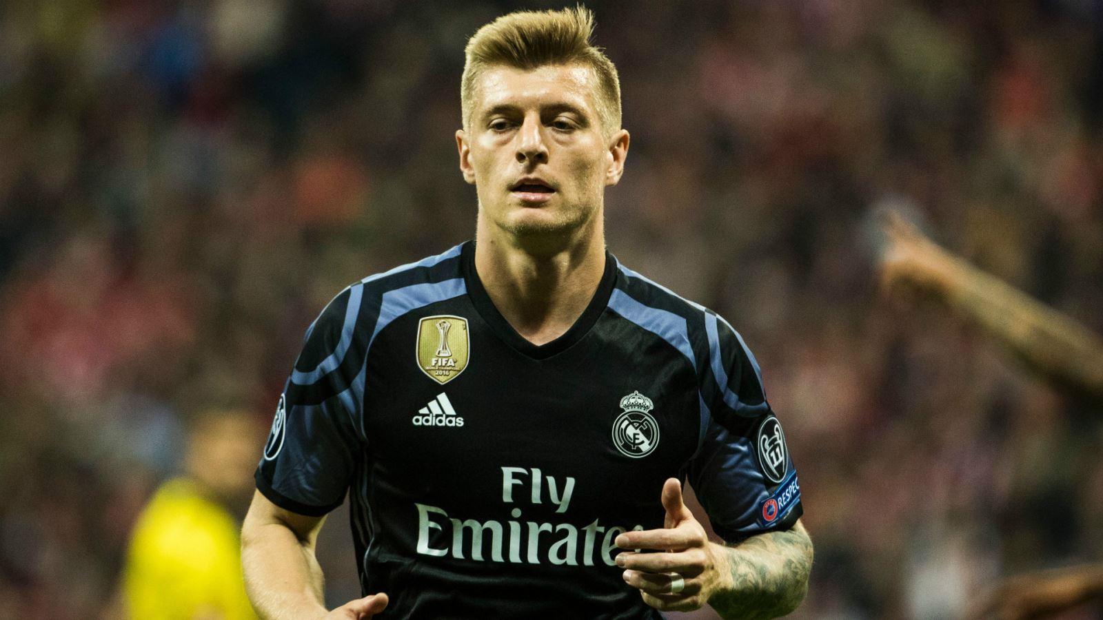 CHUYỂN NHƯỢNG 16/7: Milan quyết mua Modric. Arsenal cân nhắc giữ Mahrez và Lemar