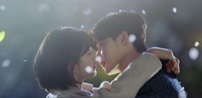 6 lý do khiến bạn nhất định phải xem 'While You Were Sleeping' của SBS