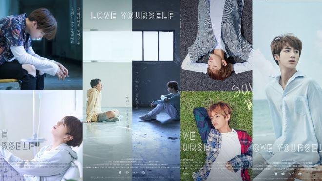 BTS bất ngờ gặp 'hạn' trước lần 'tái xuất'